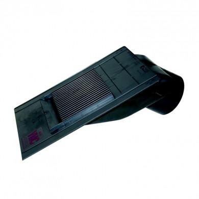 VENTILATION VEDIA VEMAX DIA125 MM 210CM2 SPECIAL VMC