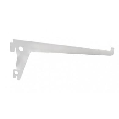 CONSOLE SIMPLE P50 25 BLC                BLANC