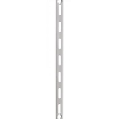 CREMAILLERE SPLE P50 100 BLC             BLANC