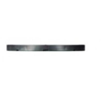 DIRECT TMP (JOUPLAST) SUP 10 PALETTES    PLOT FIXE LAMBOURDE HL 10MM