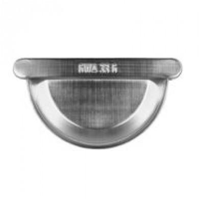 TALON AGRAFABLE GOUT LYON 250 ZINC NAT   1131192