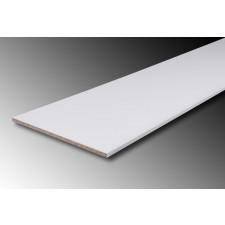 DIRECT UNIQUEMENT - TABLETTE             BOE 2D K110/K110PE 18,0x2500x400 (120) L