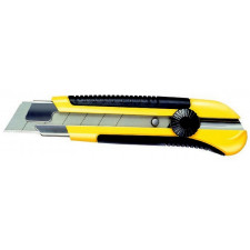 CUTTER 25MM BIMATIERE                      - GP
