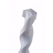 FORET PARPAING SDS+ WALLSTER             DIAMETRE 12 X 200 X 260 MM