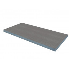 PNX ARME EPOXY BOARD 2500X600X10 MM      PANNEAU DE CONSTRUCTION A CARRELER