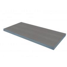 PNX ARME EPOXY BOARD 2500X600X10 MM      PANNEAU DE CONSTRUCTION A CARRELER