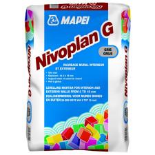 NIVOPLAN G SAC 25KG   GRIS               REF 99D14706 EN LD P2