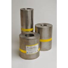 PLOMB BANDE FILET 5000X330X1,5