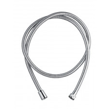 FLEXIBLE DOUCHE METAL SHINY TWIST 1M75    ESSENTIAL REF. 60720800