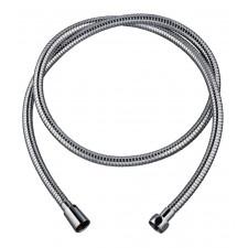 FLEXIBLE DOUCHE METAL STRETCH 1M50-2M     ESSENTIAL POWER+ TWIST REF.60720797