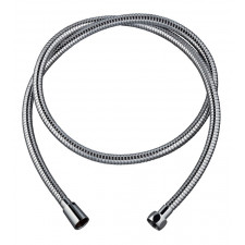 FLEXIBLE DOUCHE METAL POWER+ TWIST 1M75   ESSENTIAL REF. 60720794