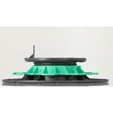 DIRECT TMP (JOUPLAST) SUP 10 PALETTES    PLOT REGLABLE LAMBOURDE HL 40/60MM