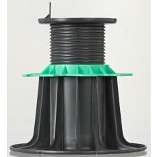 DIRECT TMP (JOUPLAST) SUP 10 PALETTES    PLOT REGLABLE LAMBOURDE HL 140/230MM