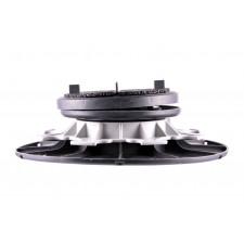 DIRECT TMP (JOUPLAST) SUP 10 PALETTES    PLOT REGLAB AUTONIVELANT DALLE H55/75MM
