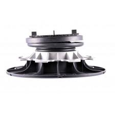DIRECT TMP (JOUPLAST) SUP 10 PALETTES    PLOT REGLAB AUTONIVELANT DALLE H65/95MM