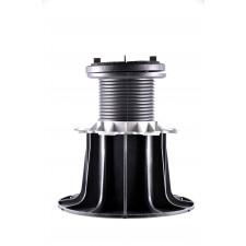 DIRECT TMP (JOUPLAST) SUP 10 PALETTES    PLOT AUTONIVELANT H155/245MM POUR DALLES