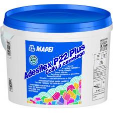 ADESILEX P22 PLUS  SEAU DE 25KG          ADHESIF CARRELAGE D2TE