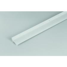 COUVRE JOINT PVC ANGLE 70MM BLANC B 30ML BOTTE DE 30ML
